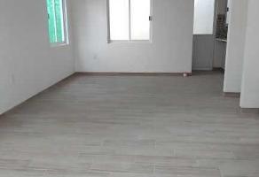 Foto de casa en venta en  , san francisco, san mateo atenco, méxico, 13204577 No. 01