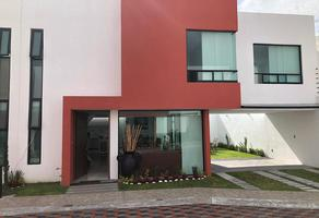 Foto de casa en venta en  , san francisco, san mateo atenco, méxico, 0 No. 01