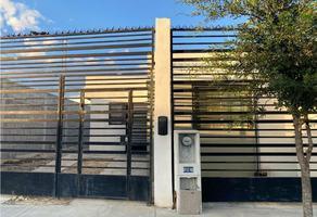 Foto de casa en venta en san francisco , san roque, juárez, nuevo león, 0 No. 01