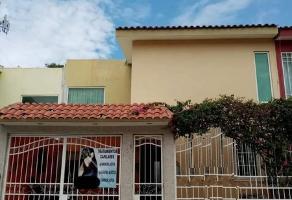 Foto de casa en venta en san francisco , santa clara, tuxtla gutiérrez, chiapas, 0 No. 01