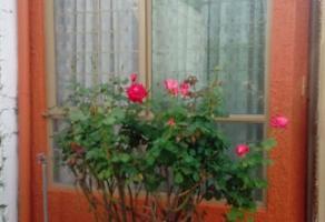 Foto de casa en venta en san francisco , santa cruz del valle, tlajomulco de zúñiga, jalisco, 5835053 No. 01