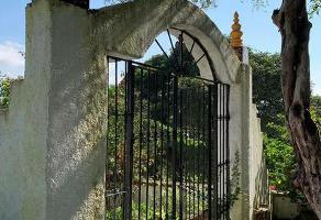 Foto de casa en venta en  , san francisco, santiago, nuevo león, 11714229 No. 01