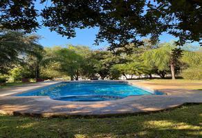 Foto de casa en venta en  , san francisco, santiago, nuevo león, 17345387 No. 01