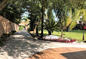 Foto de casa en venta en  , san francisco, santiago, nuevo león, 18711377 No. 01