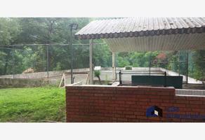 Foto de terreno habitacional en venta en  , san francisco, santiago, nuevo león, 0 No. 01