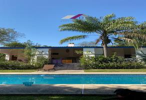 Foto de casa en venta en  , san francisco, santiago, nuevo león, 0 No. 01
