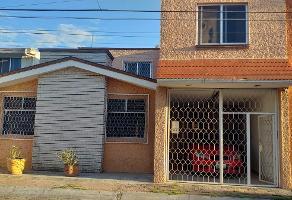 Foto de casa en condominio en venta en san francisco , santiago, querétaro, querétaro, 0 No. 01