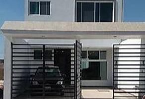 Foto de casa en venta en  , san francisco tepojaco, cuautitlán izcalli, méxico, 11758023 No. 01