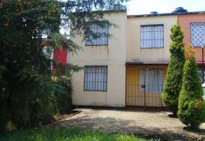 Foto de casa en renta en  , san francisco tepojaco, cuautitlán izcalli, méxico, 19028538 No. 01