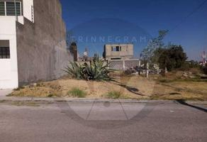 Foto de terreno habitacional en venta en san francisco tepojaco , san francisco tepojaco, cuautitlán izcalli, méxico, 0 No. 01