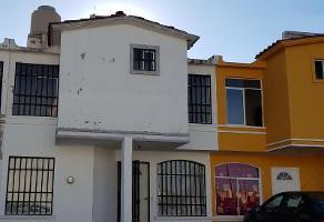 Foto de casa en renta en  , san francisco tesistán, zapopan, jalisco, 0 No. 01