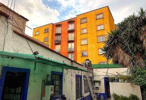 Foto de terreno habitacional en venta en  , san francisco tetecala, azcapotzalco, df / cdmx, 19048259 No. 01