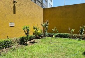 Foto de departamento en renta en  , san francisco tetecala, azcapotzalco, df / cdmx, 0 No. 01