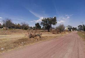 Foto de terreno habitacional en venta en  , san francisco tlacuilohcan, yauhquemehcan, tlaxcala, 0 No. 01