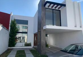 Foto de casa en venta en san francisco totimehuacan 58, san francisco totimehuacan, puebla, puebla, 17225688 No. 01