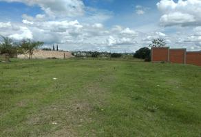 Foto de terreno habitacional en venta en san francisco totimehuacan 59 , barrios de santa catarina, puebla, puebla, 0 No. 01