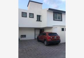 Foto de casa en venta en  , san francisco totimehuacan, puebla, puebla, 14908759 No. 01
