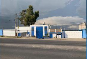 Foto de terreno habitacional en renta en  , san francisco totimehuacan, puebla, puebla, 16021076 No. 01