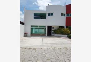 Foto de casa en venta en  , san francisco totimehuacan, puebla, puebla, 17246803 No. 01