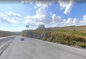 Foto de terreno habitacional en venta en  , san francisco totimehuacan, puebla, puebla, 17379522 No. 01