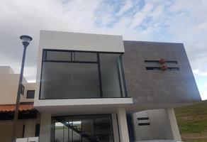 Foto de casa en venta en  , san francisco totimehuacan, puebla, puebla, 17494725 No. 01