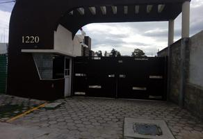 Foto de casa en venta en  , san francisco totimehuacan, puebla, puebla, 18091500 No. 01