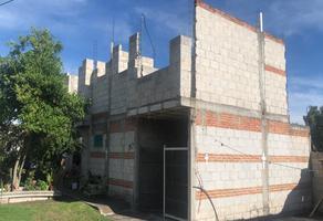 Foto de casa en venta en  , san francisco totimehuacan, puebla, puebla, 18655965 No. 01