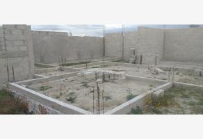 Foto de terreno habitacional en venta en  , san francisco totimehuacan, puebla, puebla, 18971065 No. 01
