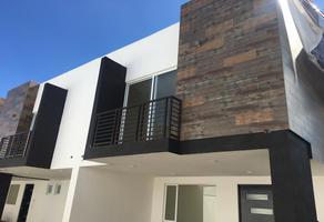 Foto de casa en venta en  , san francisco totimehuacan, puebla, puebla, 0 No. 01