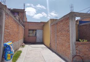 Foto de casa en venta en san francisco , valle del cactus, soledad de graciano sánchez, san luis potosí, 0 No. 01