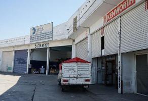 Foto de local en renta en  , san francisco xalostoc, ecatepec de morelos, méxico, 11758769 No. 01