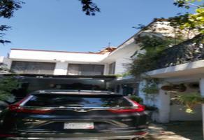Foto de casa en venta en  , san francisco xicaltongo, iztacalco, df / cdmx, 0 No. 01