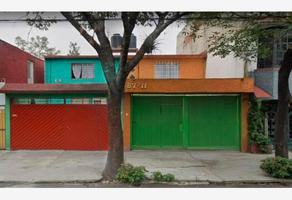 Foto de casa en venta en san francisco xocotitla 0, del gas, azcapotzalco, df / cdmx, 17674835 No. 01