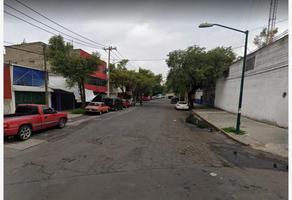 Foto de casa en venta en san francisco xocotitla 0000, del gas, azcapotzalco, df / cdmx, 16135729 No. 01