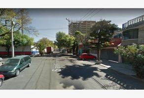 Foto de casa en venta en san francisco xocotitla 87, del gas, azcapotzalco, df / cdmx, 16918564 No. 01