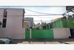 Foto de casa en venta en san francisco xocotitla 87, del gas, azcapotzalco, df / cdmx, 17518679 No. 01