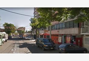 Foto de casa en venta en san francisco xocotitlan 0, del gas, azcapotzalco, df / cdmx, 11137302 No. 01