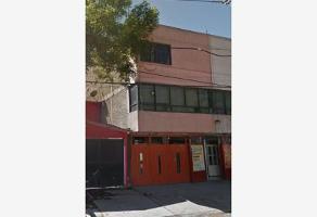 Foto de casa en venta en san francisco xocotitlan 87, del gas, azcapotzalco, df / cdmx, 0 No. 01
