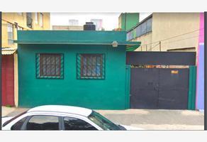 Foto de casa en venta en san francisco xocotitlan, colonia el gas, azcapotzalco 0, del gas, azcapotzalco, df / cdmx, 19274224 No. 01