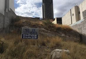 Foto de terreno habitacional en venta en  , san francisco, zapopan, jalisco, 11805804 No. 01