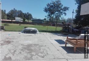 Foto de terreno habitacional en venta en  , san francisco, zapopan, jalisco, 6092252 No. 01
