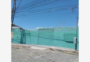 Foto de terreno comercial en venta en  , san francisquito, querétaro, querétaro, 13716747 No. 01