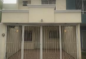Foto de casa en venta en san fransisco , parques santa cruz del valle, san pedro tlaquepaque, jalisco, 5480114 No. 01