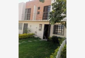 Foto de casa en venta en san gabriel 1136, plan de ayala, cuautla, morelos, 0 No. 01