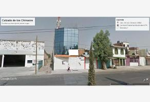 Foto de local en venta en  , san gabriel 1a secc., irapuato, guanajuato, 17535591 No. 01