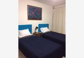 Foto de casa en renta en san gabriel 2975, jardines del bosque centro, guadalajara, jalisco, 0 No. 01