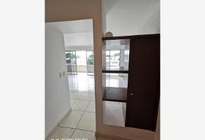 Foto de departamento en renta en san gabriel 375, residencial chapalita, guadalajara, jalisco, 0 No. 01