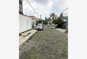 Foto de terreno habitacional en venta en san gabriel arcangel 129, lomas de zapopan, zapopan, jalisco, 0 No. 01