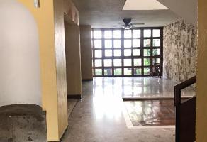 Foto de casa en renta en san gabriel , chapalita inn, zapopan, jalisco, 0 No. 01