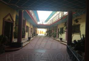 Foto de edificio en venta en  , san gabriel chilac, san gabriel chilac, puebla, 6918449 No. 01